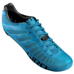 Giro Men's Empire SLX Road Bike Shoes
