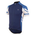 Pearl Izumi Men's ELITE Cycling Jersey