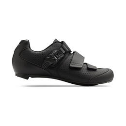 Giro Men's Trans E70 Road Cycling Shoes