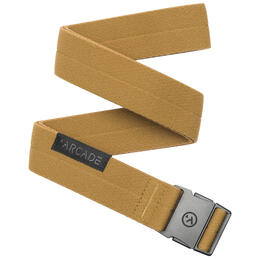 Arcade Men's Ranger Slim Belt