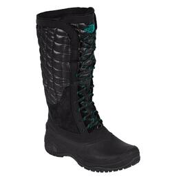 The North Face Women's Thermoball Utility Apres Ski Boots