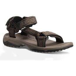 Teva Men's Terra Fi Lite Casual Sandals