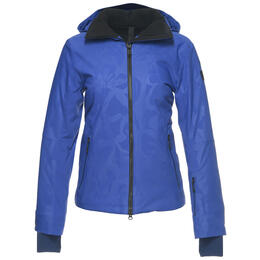 Bogner Fire + Ice Women's Charlene Jacket