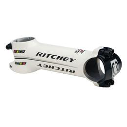 Ritchey WCS 4-Axis OS Stem