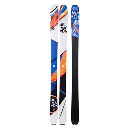 Armada Women's Trace 88 All Mountain Skis - Flat '18