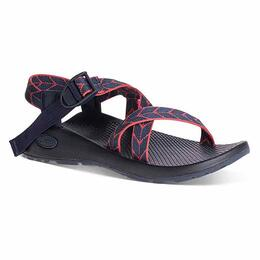 Chaco Women's Z/1 Classic Sandals Verdure Eclipse