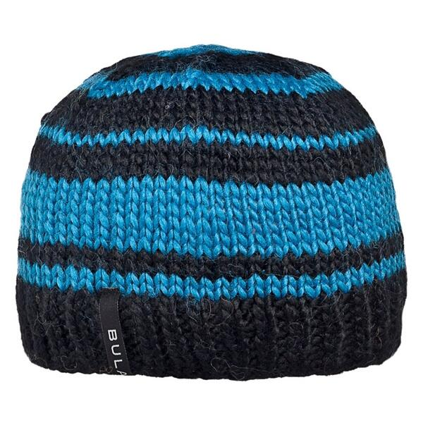 Bula Men's Tommy Stripe Beanie