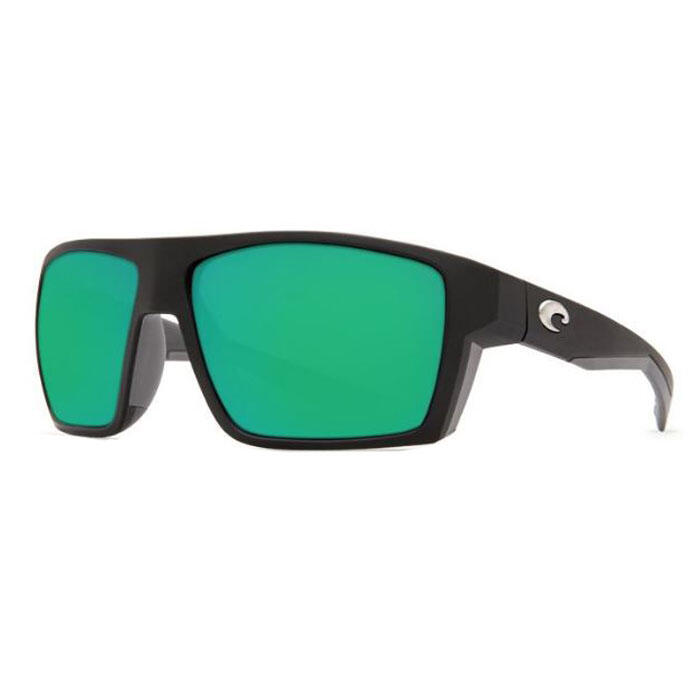 Costa Del Mar Men's Bloke Polarized Sunglas