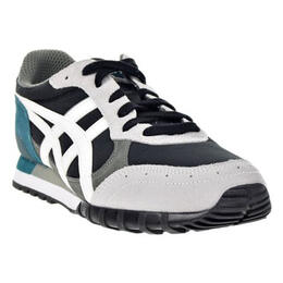 Onitsuka Tiger Men's Colorado 85 Casual Shoes