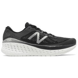 New Balance Men's Fresh Foam More Running Shoes