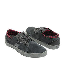 Reef Men's Ridge LS Casual Shoes