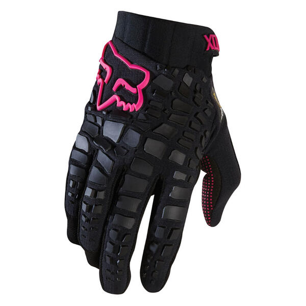 Fox Racing Women's Sidewinder Gloves