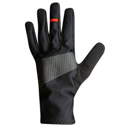 Pearl Izumi Men's Cyclone Gel Bike Gloves