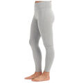 Burton Women's Expedition Base Layer Pants
