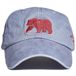 The Normal Brand Men's The Original Blue Hat
