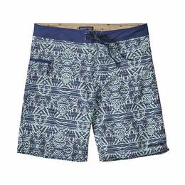 Patagonia Men's Wavefarer Boardshorts - 19