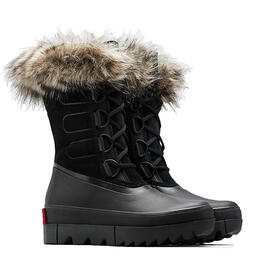 Sorel Women's Joan Of Arctic™ Next Winter Boots