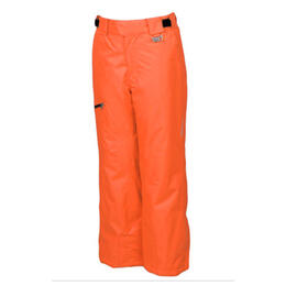 Karbon Boy's Stinger Insulated Ski Pants