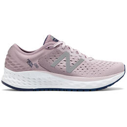 New Balance Women's Wide Fresh Foam 1080v9 Running Shoes
