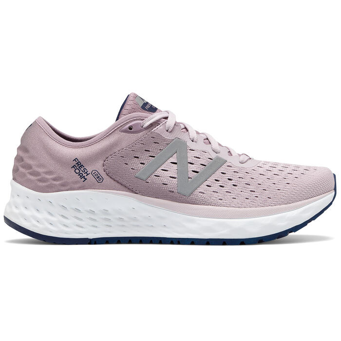 New Balance Women's Wide Fresh Foam 1080v9