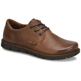 Børn Men's Soledad Canvas Shoes