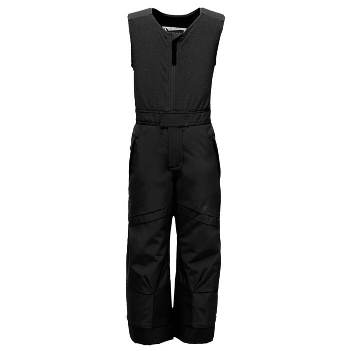 Spyder Men's Expedition Snow Pants