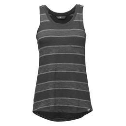 The North Face Women's Sand Scape Tank Top