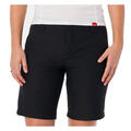 Giro Women's Ride Overshort Cycling Shorts