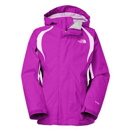 Kids' The North Face