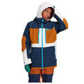 Burton Men's Frostner Jacket