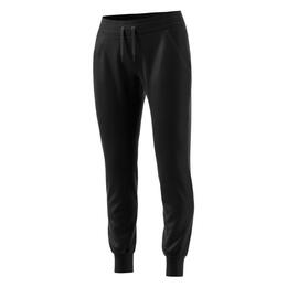 Adidas Women's Team Issue Fleece Joggers