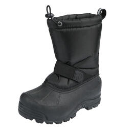 Northside Frosty Snow Boots
