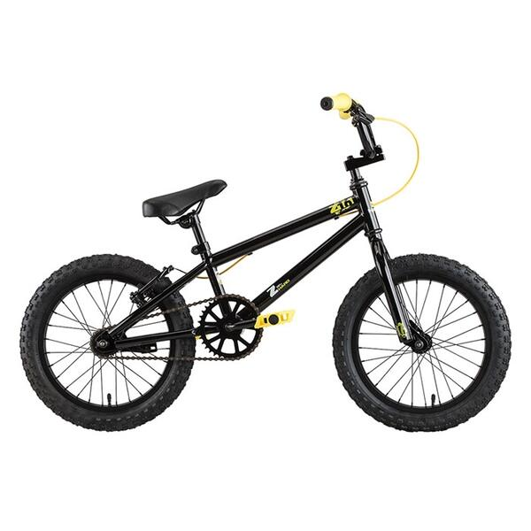 Haro Children's Z16 Bmx Bike '14