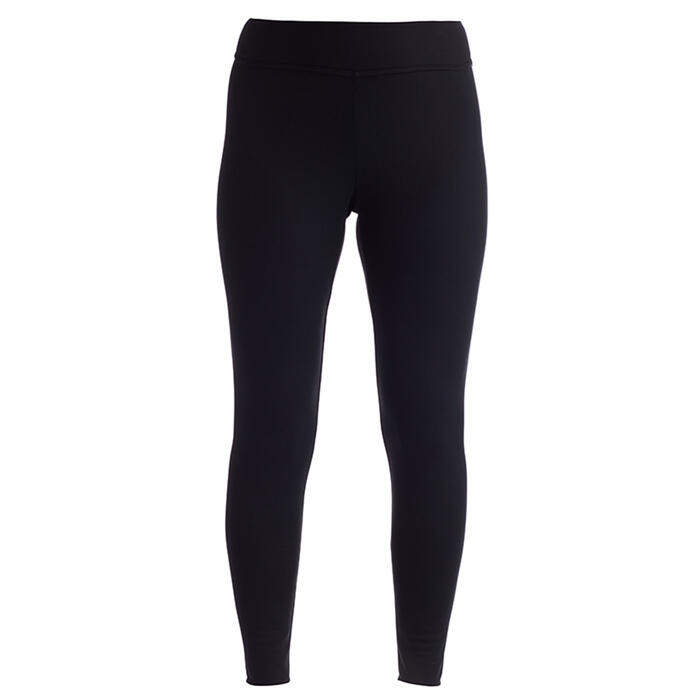 Nils Women's Lindsay X Tights