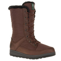 Kamik Women's Bailee 2 Winter Boots