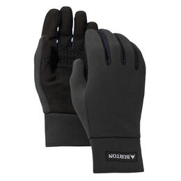 Burton Youth Touch N Go Glove Liner