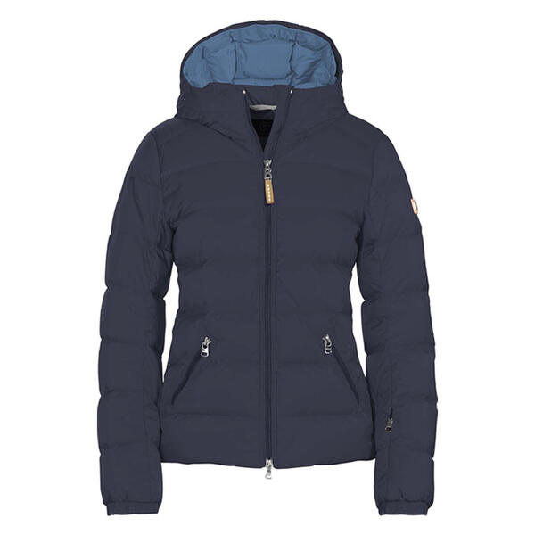 Bogner Women's Luisa Down Ski Jacket