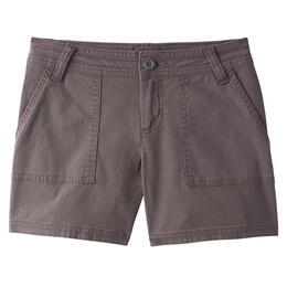 prAna Women's Tess 5in Shorts