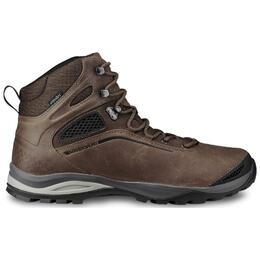 Vasque Men's Canyonlands Ultradry Hiking Boots
