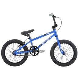 Haro Boy's Shredder 16 Sidewalk Bike '19