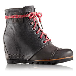 Sorel Women's PDX Wedge Boots