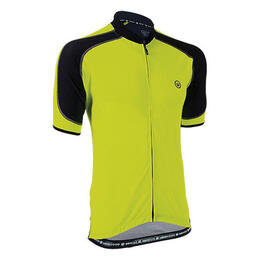 Canari Men's Streamline Cycling Jersey