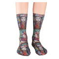 Good Luck Socks Women's Ode To Frida Kahlo