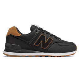 New Balance Men's 574 Backpack Running Shoes