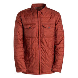 Billabong Men's Mitchell Insulator Jacket