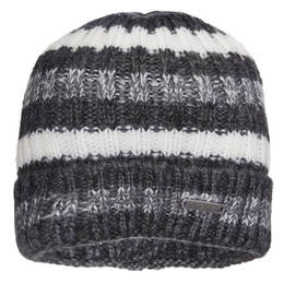 Screamer Men's Ashton Rollup Beanie