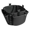 Yeti Loadout Bucket Utility Gear Belt