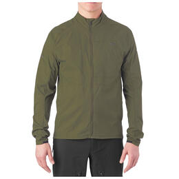 Giro Men's Stow Cycling Jacket