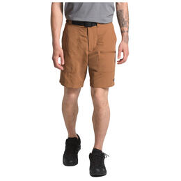 The North Face Men's Class V Utility Shorts