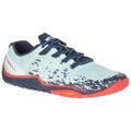 Merrell Women's Trail Glove 5 Trail Running Shoes alt image view 1